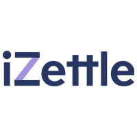 Customer Satisfaction Surveys based on iZettle Data.